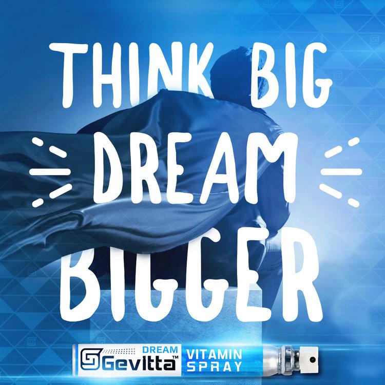 Dream---1