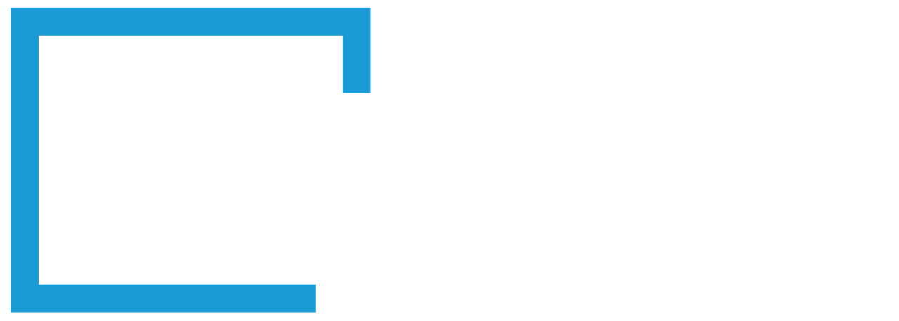 Scepter Holdings
